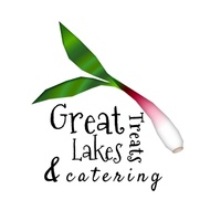 Great Lakes Treats and Catering
