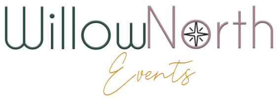 Willow North Events