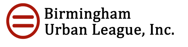 Birmingham Urban League