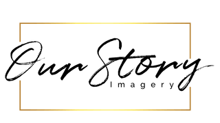 Our Story Imagery