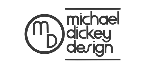 Michael Dickey Design Jeweler