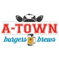 ATown Burgers and Brews