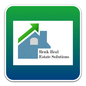 Renk Real Estate Solutions