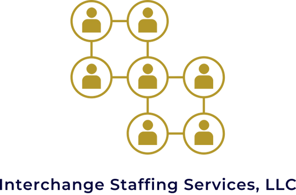 Interchange Staffing Services, LLC