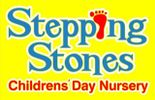 Stepping Stones Day Nursery