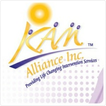 K.A.M Alliance, Inc