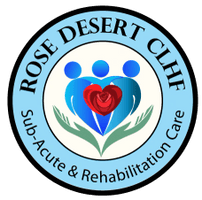 Antelope Valley Congregate Care