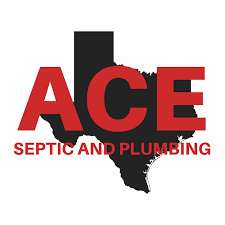 Ace Septic & Plmg    co                                         2