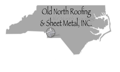 Old North Roofing & Sheet Metal, Inc.