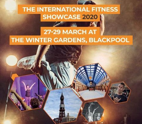 Sunny Dees cheap holiday apartments self catering, international fitness showcase 2020 blackpool