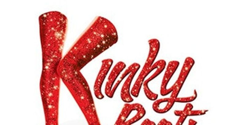 Cheap self catering apartments Blackpool Kinky Boots Blackpool Opera House