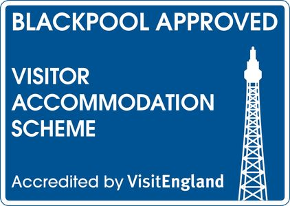 Self Catering Apartments Blackpool