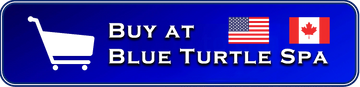 Buy at Blue Turtle Spa Button