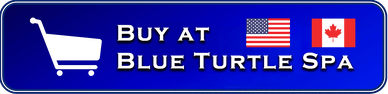 Buy at Blue Turtle Spa
