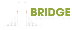 Bridge Event Productions