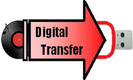 The Digital Transfer