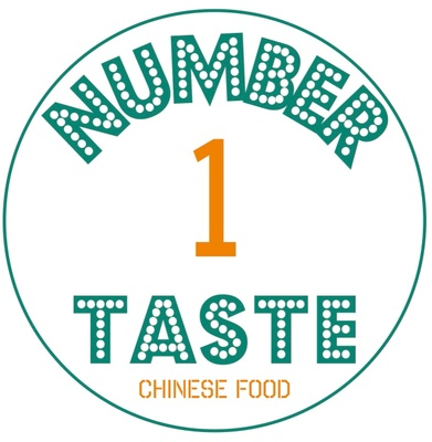Number One Taste Chinese Food