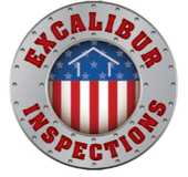 Excalibur Inspections