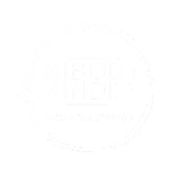 BOND Wellness Studios
