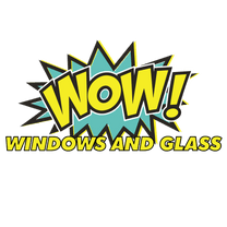 Wow Windows and Glass