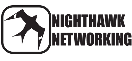 Nighthawk Networking