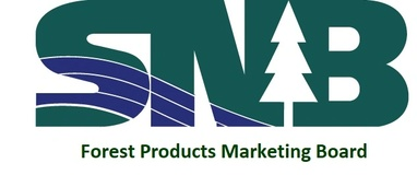 SNB Forest Products Marketing Board