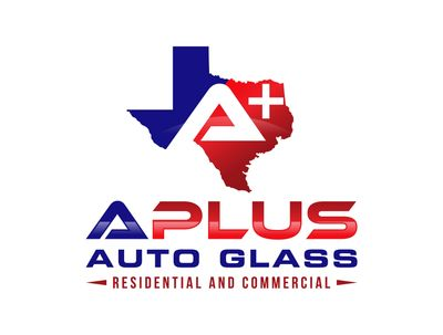 katy windshield replacement and repair mobile auto glass in katy tx free quote auto glass in katy tx