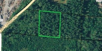 Vacant land sold in Port Orchard, Washington