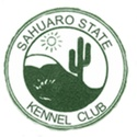 Sahuaro State Kennel Club
