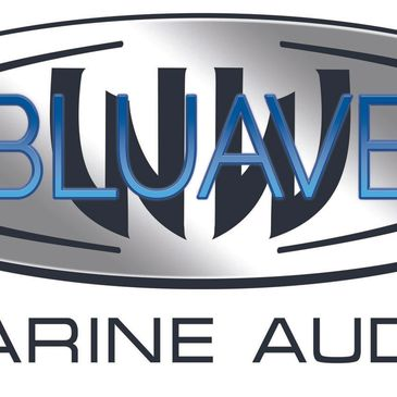 Bluave is the absolute top of the line in marine audio