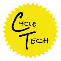 Cycle Tech The Riders Edge