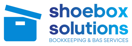 Shoebox Solutions