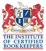 Institute of Certified Bookkeeper Member
