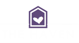 The Haven Inc.