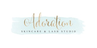Adoration Day Spa & Boutique