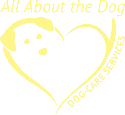 Elizabeth Macey's Dog-Care Services
