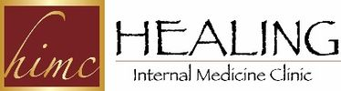 Healing Internal Medicine Clinic