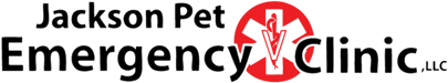Jackson Pet Emergency Clinic