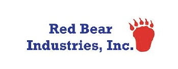 Red Bear Industries