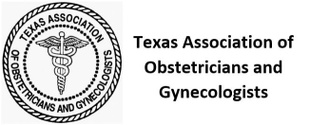 Texas Association of Obstetricians and Gynecologists