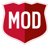 SFP Development Company a franchise partner for Mod Pizza