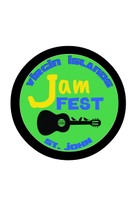 Virgin Islands Jam Fest