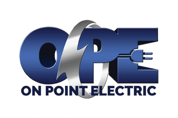 On Point Electric Inc.