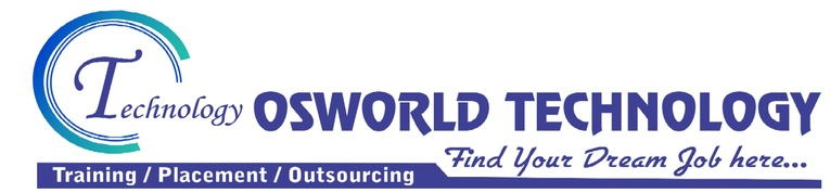 Osworld Technology