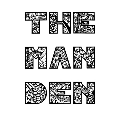 The Man Den