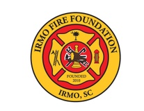 Irmo Fire Foundation