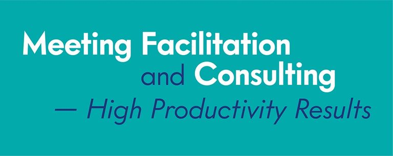 Bonnie Mattick Meeting Facilitation and Consulting