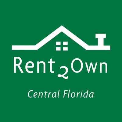 Rent 2 Own Orlando / Tampa