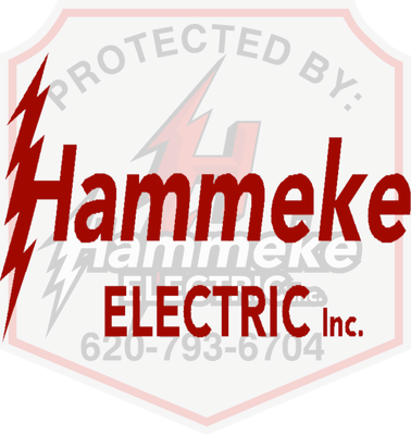 Hammeke Electric Inc.