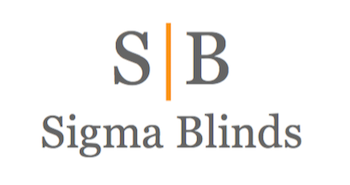 Sigma Blinds